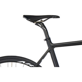 ORBEA Gain M20i, black/grey